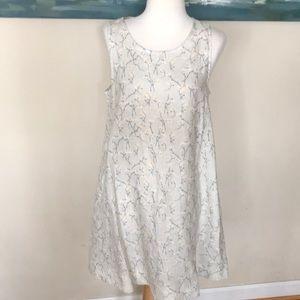 Cynthia Rowley Dress NWT